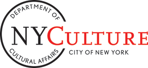 Supporters NY Culture 915