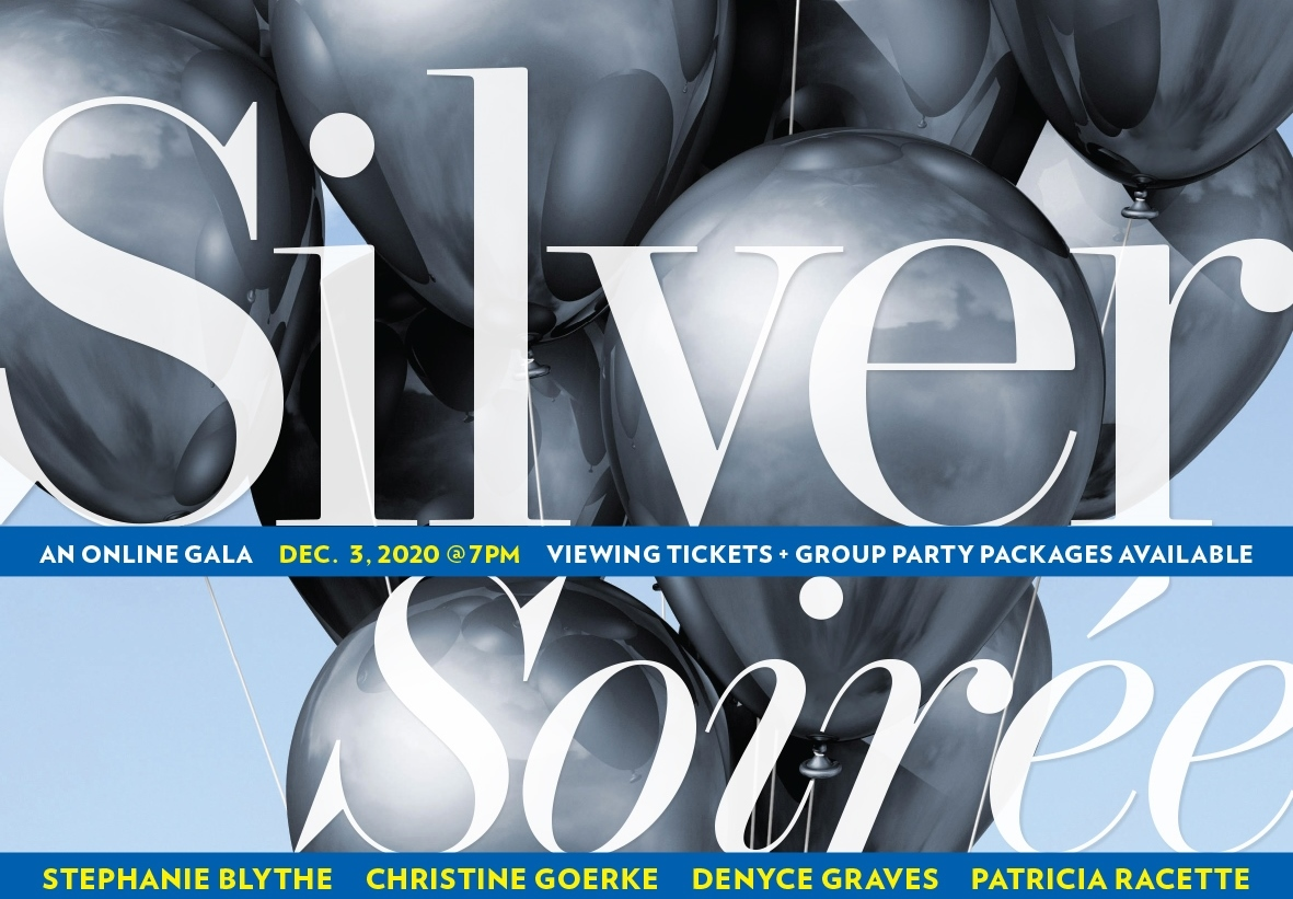 Silver Soiree hdl 920